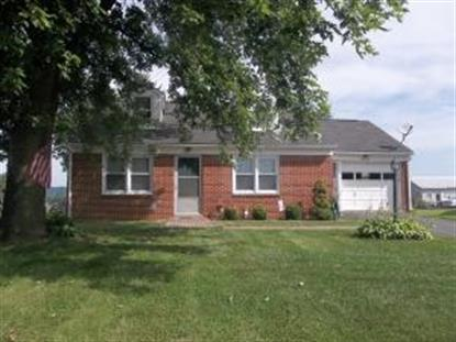 5409 OLD PHILADELPHIA PIKE PIKE Kinzers, PA MLS# 225111