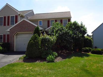 206 SAND COURT Ephrata, PA MLS# 225132