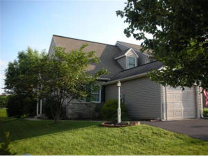 77 PEBBLE CREEK DRIVE Lititz, PA MLS# 225199