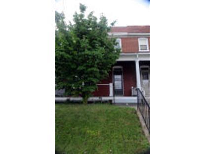 18 E LIBERTY STREET Lancaster, PA MLS# 225312
