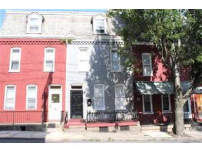 439 N PINE STREET Lancaster, PA MLS# 225443