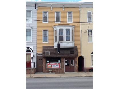 326 & 328 MAIN STREET Denver, PA MLS# 225463