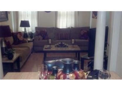 30 CAROLINE STREET Lancaster, PA MLS# 225476