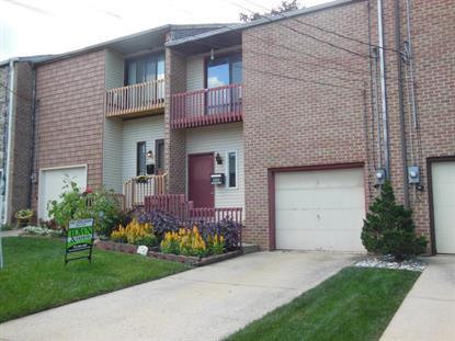809 FREMONT STREET Lancaster, PA MLS# 225561