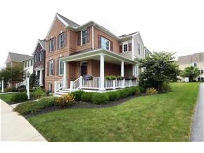 208 GREAT LAWN CIRCLE Lancaster, PA MLS# 225616