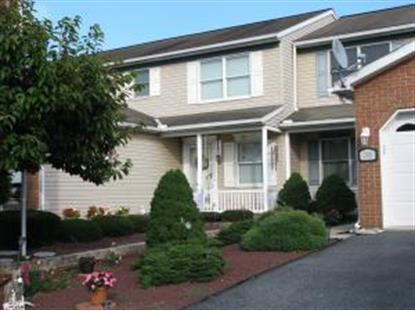 247 ACORN CIRCLE Lebanon, PA MLS# 225625