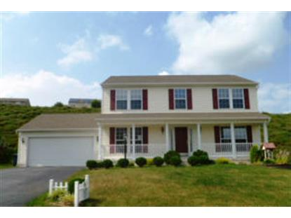 5311 COUNTRYSIDE DRIVE Kinzers, PA MLS# 225767