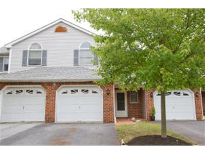 138 PEPPERTON COURT Lititz, PA MLS# 225801