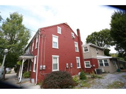 315 E MAIN STREET Lititz, PA MLS# 226235