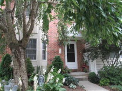 426 N OAK STREET Lititz, PA MLS# 226289