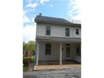 553 River Dr, York Haven, PA 17370