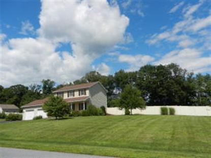 12 HIDDEN ACRES  Pine Grove, PA MLS# 226332