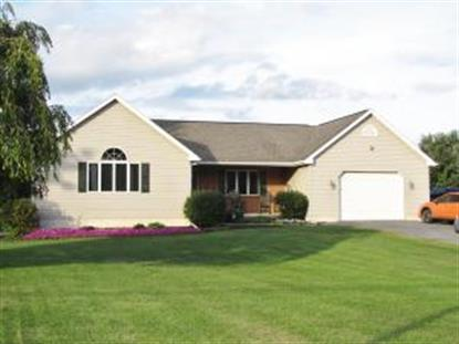 4039 E NEWPORT ROAD Kinzers, PA MLS# 226357