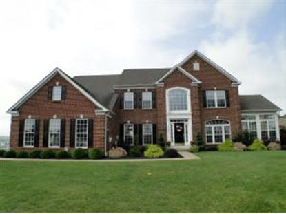 5339 COUNTRYSIDE  Kinzers, PA MLS# 226374
