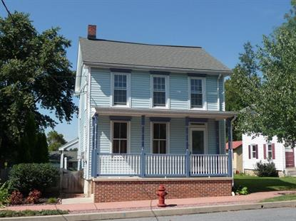 115 W HIGH STREET Maytown, PA MLS# 226468