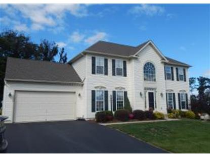 5326 COUNTRYSIDE DRIVE Kinzers, PA MLS# 226874