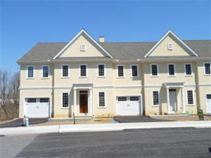 202 LANDON WAY Lancaster, PA MLS# 226978