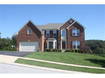 5320 COUNTRYSIDE DRIVE Kinzers, PA MLS# 227106