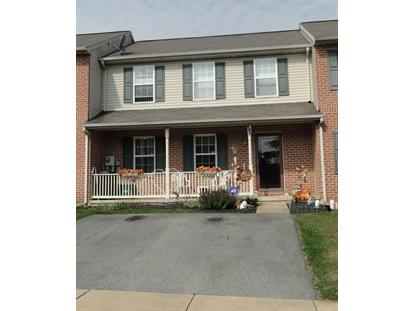 182 HEATHERWOOD DRIVE Ephrata, PA MLS# 227153