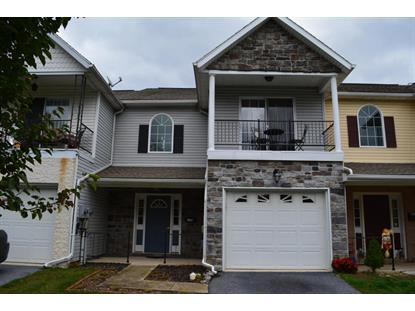 314 S 20TH STREET Lebanon, PA MLS# 227751