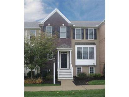 206 GREAT LAWN CIRCLE Lancaster, PA MLS# 227761