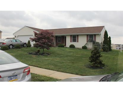 204 Sweetwater Ln, Newmanstown, PA 17073