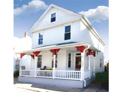 110 S RIVER STREET Maytown, PA MLS# 227981