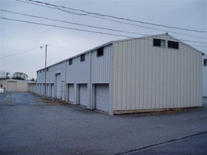 ONE BLOCK LANE Myerstown, PA MLS# 227993