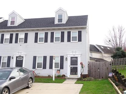 250 HEATHERWOOD DRIVE Ephrata, PA MLS# 228630