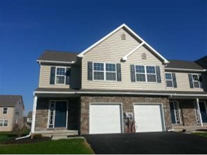 355 MOUNT OLIVE LANE Ephrata, PA MLS# 228721
