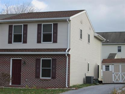 120 S 22ND STREET Lebanon, PA MLS# 228913