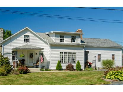 3245 SWEET ARROW LAKE ROAD Pine Grove, PA MLS# 229099