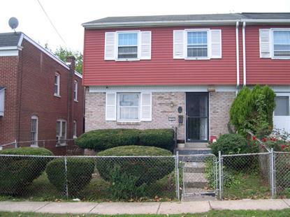 224 STEVENS AVENUE Lancaster, PA MLS# 229183