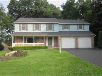 2989 HEARTHSIDE LANE Lancaster, PA MLS# 229246