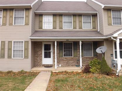 262 TOM AVENUE Ephrata, PA MLS# 229294