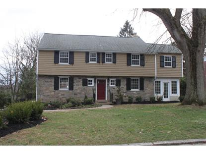 631 LINDLEY ROAD Glenside, PA MLS# 229951