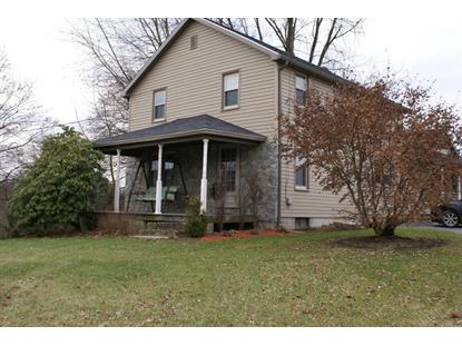 1738 BEAVER VALLEY PIKE Strasburg, PA MLS# 229956