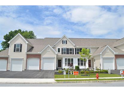 229 STEEPBANK ROAD Lancaster, PA MLS# 229989