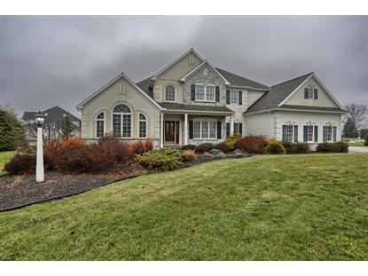 2 HOMESTEAD CIRCLE Myerstown, PA MLS# 230055
