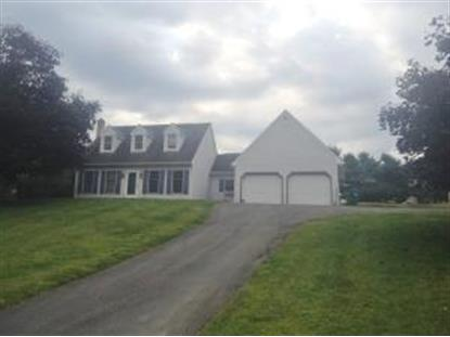27 OAK VIEW DRIVE Strasburg, PA MLS# 230120