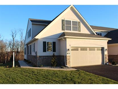 530 WHITECHAPEL ROAD Lancaster, PA MLS# 230356