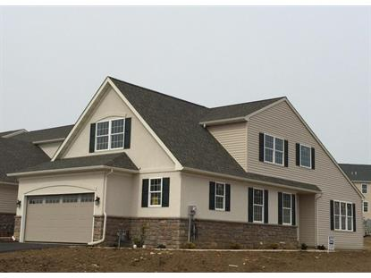 708 STONE CREEK ROAD Lancaster, PA MLS# 230372