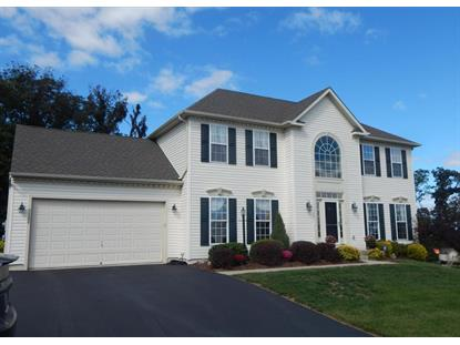 5326 COUNTRYSIDE DRIVE Kinzers, PA MLS# 230718