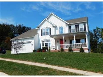 5324 COUNTRYSIDE DRIVE Kinzers, PA MLS# 230722
