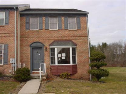 61 WINCHESTER COURT Reading, PA MLS# 231410