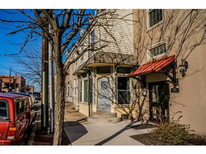 419 N MULBERRY STREET Lancaster, PA MLS# 231806