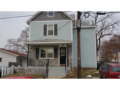 1604 FAIRVIEW AVENUE Willow Grove, PA MLS# 232106