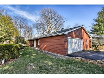 12 RIDGE ROAD Lititz, PA MLS# 232198