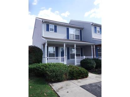 2971 ASTER LANE Lititz, PA MLS# 232294