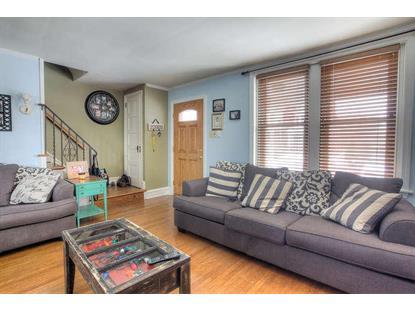 315 N RESERVOIR STREET Lancaster, PA MLS# 232297